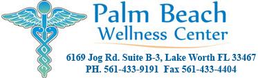 Weight Loss Programs West Palm Beach Fl